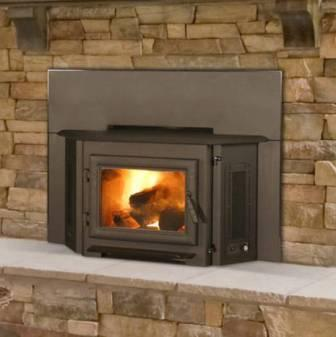 basics of fireplace inserts wood burning fireplace inserts